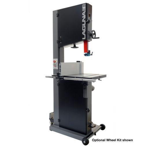 Woodworking Machinery 15