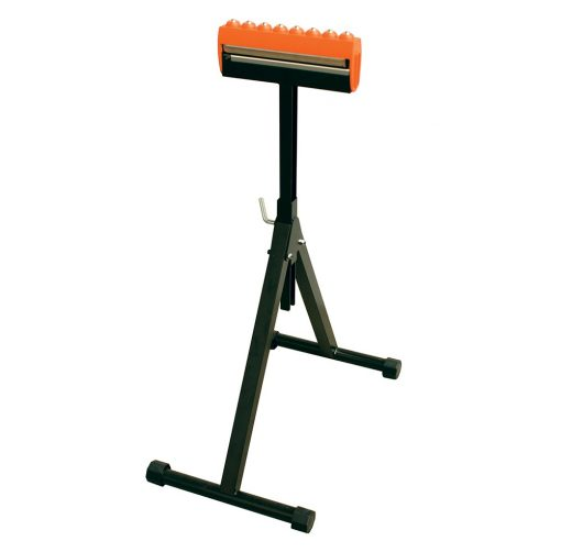 Deluxe Roller Support Stand
